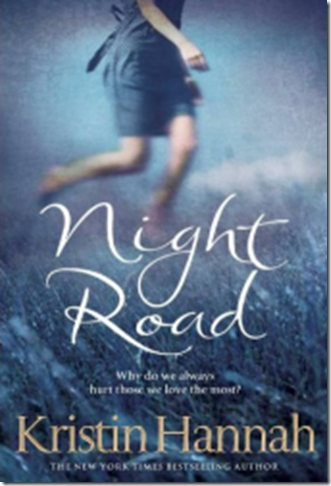 kristin-hannah-night-road